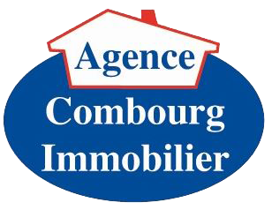 Real estate agency COMBOURG IMMOBILIER